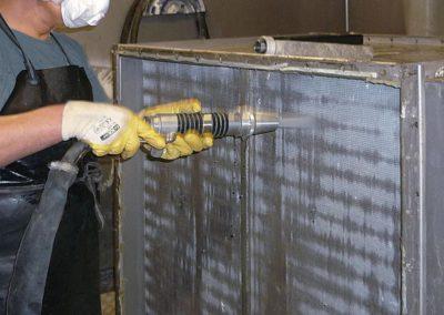 Industriereinigung-lamellenwaermetauscher-09