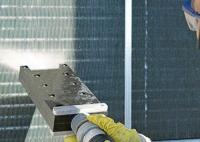 Industriereinigung-lamellenwaermetauscher-web20