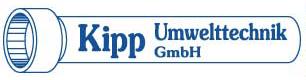 Kipp Umwelttechnik GmbH - English