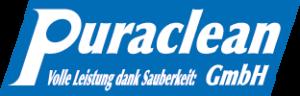 Puraclean GmbH
