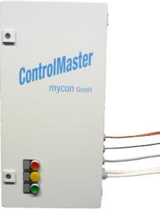ControlMaster