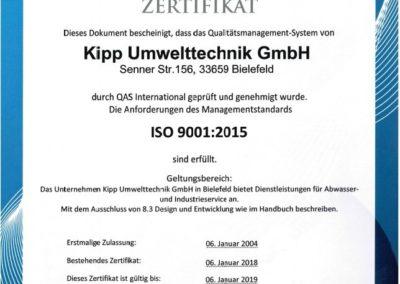 ISO-90012015_GM1150