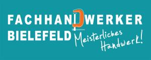 Fachhandwerker Bielefeld - meisterliches Handwerk