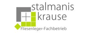 Stalmanis + Krause GbR