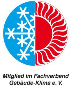 fgk_mitglied_logo_131205