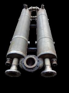 biogas_katalysator_freigestellt