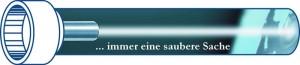 Kipp Umwelttechnik GmbH - Dienstleistungen im Bereich Industriereinigung