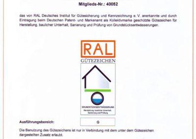 Zertifikat_Grundstücksentwaesserung