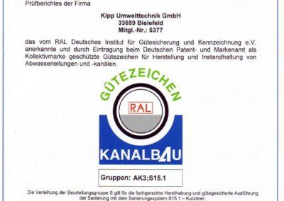 Zertifikat_Kanalbau_1