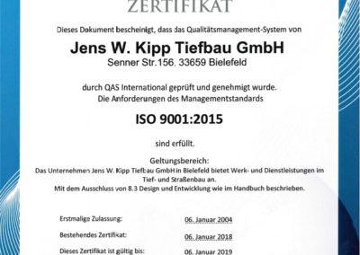 ISO 90012015_GM1153